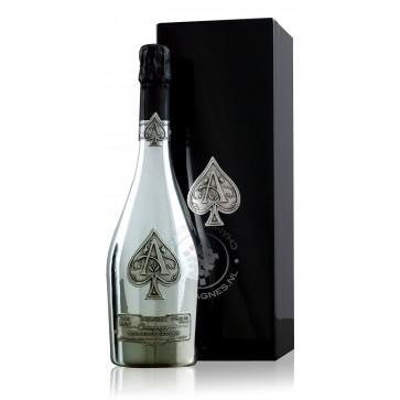 Armand de Brignac Blanc de Blancs Champagne
