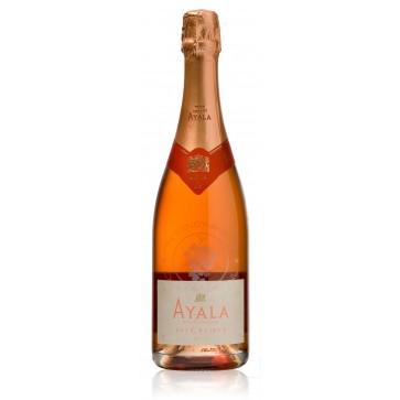 Ayala - Rosé Majeur