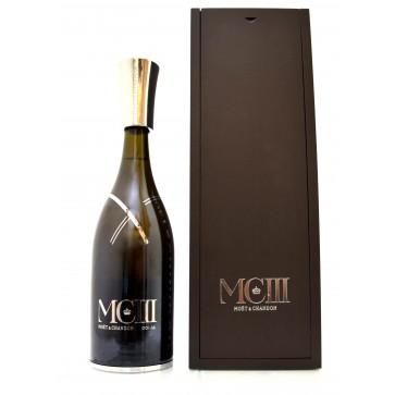 Moët & Chandon - MC III