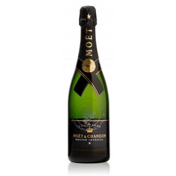 Moet Chandon Nectar Imperial