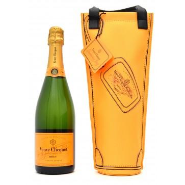 Veuve Clicquot - Brut Shopping Bag