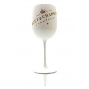 Champagneglas - Moët & Chandon Ice Impérial Glas